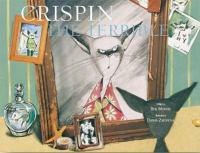 Crispin the Terrible