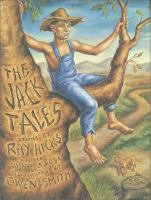 The Jack Tales