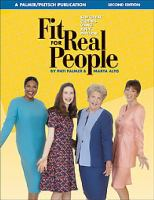 Fit for Real People