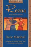 Reena and Other Stories