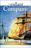 In Gallant Company