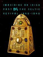 Imagining An Irish Past