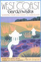West Coast Gardenwalks