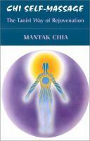 Chi Self-massage