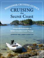 Cruising the Secret Coast