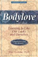 Bodylove