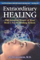 Extraordinary Healing