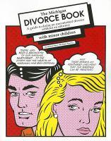 The Michigan Divorce Book