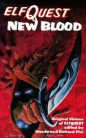 Image: New Blood
