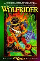 Image: Wolfrider