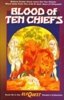 Image: Blood of Ten Chiefs