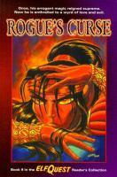 Image: Rogue's Curse