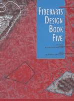Fiberarts Design Book Five