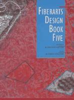Fiberarts Design Book Five