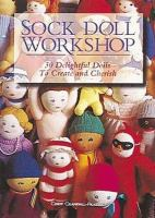 Sock Doll Workshop