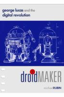 Droidmaker