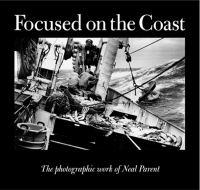 Focused on the Coast