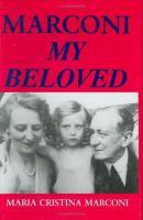 Marconi My Beloved