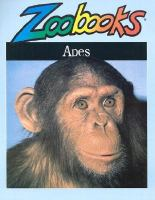 The Apes