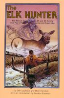 The Elk Hunter