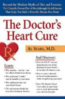 The Doctor's Heart Cure