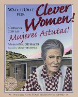 Watch Out for Clever Women!