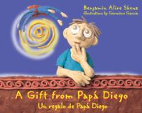 A Gift From Papá Diego