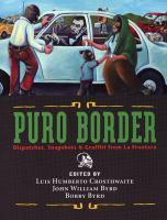 Puro Border