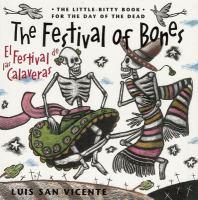 The Festival of Bones