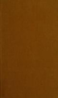 Goodbye Sweetwater