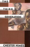 The Third Generation