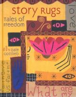 Story Rugs