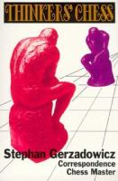 Thinkers' Chess