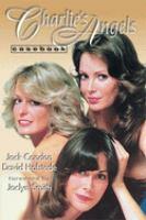 Charlie's Angels Casebook