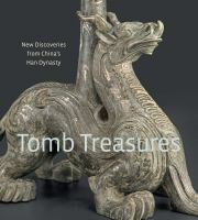 Tomb Treasures