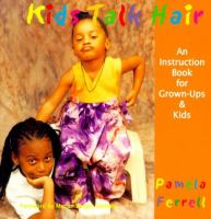 Kids Talk Hair