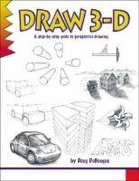 Draw 3-D