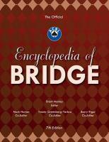 Encyclopedia of Bridge