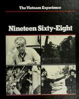 Nineteen Sixty-eight