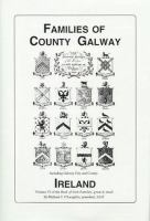 Families of County Galway Ireland