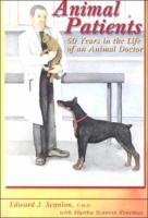 Animal Patients