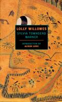 Lolly Willowes, Or, The Loving Huntsman
