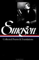 Collected Poems & Translations