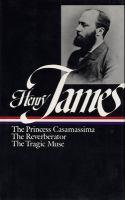 Novels, 1886-1890