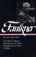Novels 1942-1954