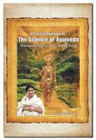 A Practical Approach to the Science of Ayurveda