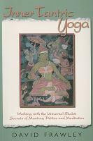 Inner Tantric Yoga