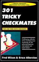 303 Tricky Checkmates