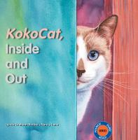 KokoCat, Inside and Out