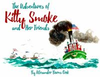 Wooden Steamers on the Great Lakes